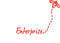 CSW-Enterprise_logo-reverse
