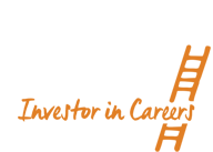 CSW-Investors-in-careers_logo-reverse
