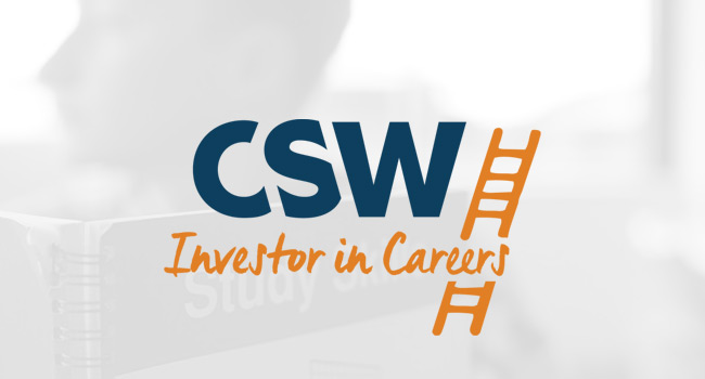 CSW-investor-in-careers_panel