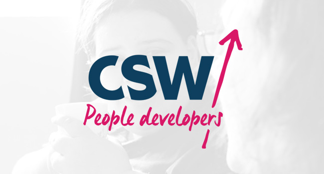 csw-developers-white