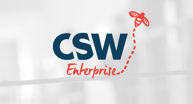 csw-enterprise