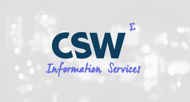csw-information-services-white