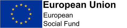 ESF-Logo-Landscape