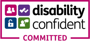 committed_disability confident logo