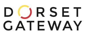 Dorset_Gateway logo